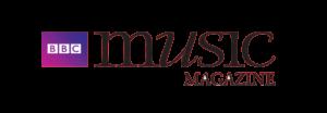 Carousell logos-02