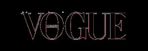 Carousell logos-06